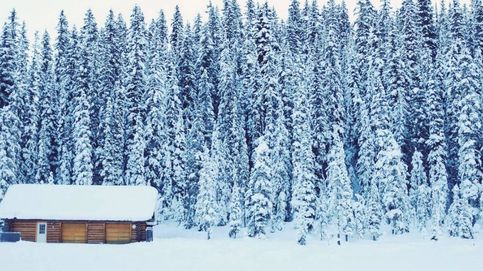 Soluciones eficientes para ahorrar en calefacción este invierno