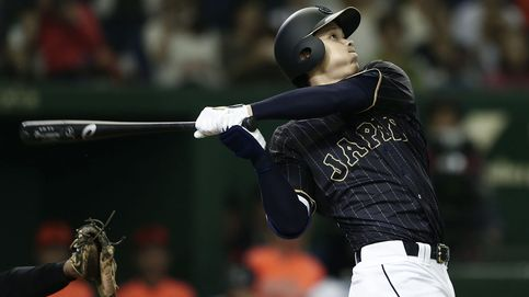 Ohtani, la rareza del japonés que desafía 140 años de historia en el béisbol