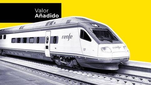 CAF vs Alstom: la conquista del mercado francés no será una tarea sencilla
