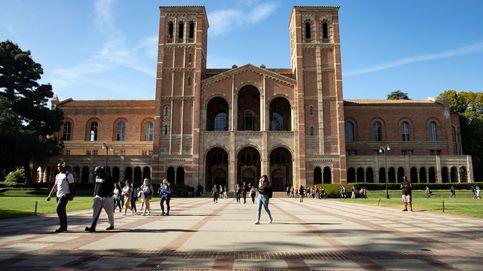 Turner (ACS) se adjudica la ampliación de la Universidad de California por al menos 276 M