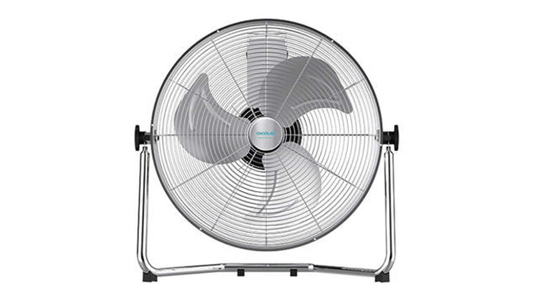 Ventilador industrial EnergySilence 4300 Pro