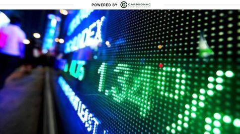 ¿Qué opciones de inversión hay en medio de la crisis del covid-19?