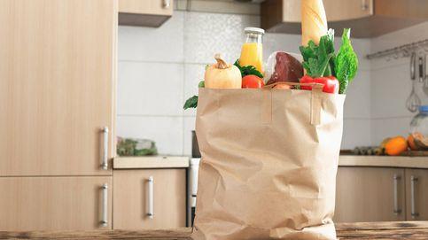 Ni paella ni jamón, los platos más comunes en los hogares españoles son…
