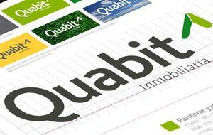 'Astroc vuelve a bolsa': Quabit crea su propia socimi con un patrimonio de 500 millones