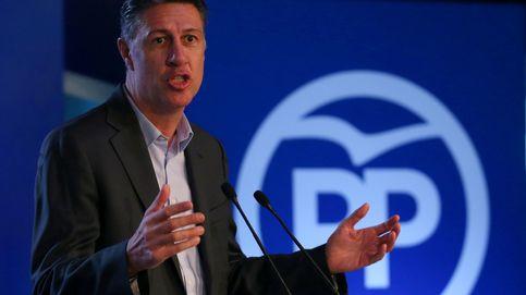 PP: consulte qué candidatos en la lista del Partido Popular para el 21-D en Cataluña