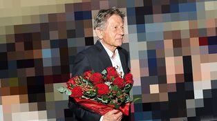 Las sencillas perversiones sexuales de Roman Polanski
