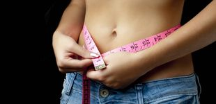 Post de Estas son las mejores y peores dietas para adelgazar, según la ciencia