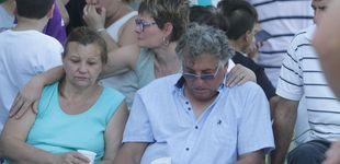 Post de  Fallece Horacio Sala, padre de Emiliano Sala, de un ataque al corazón