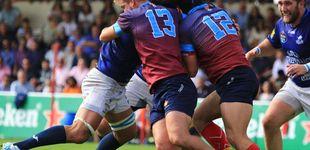 Post de La dictadura del rugby que nació por el Colegio de Lourdes y Granja Conchita