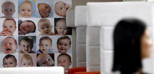 Post de A los compradores de bebés: no somos vasijas y la genética nos avala