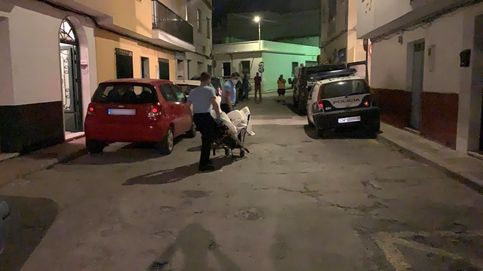 Hallan a una mujer muerta en su casa de Motril (Granada)
