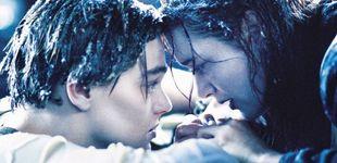Post de 20 años de 'Titanic': la dura tragedia que hizo que Kate Winslet no fuese al estreno