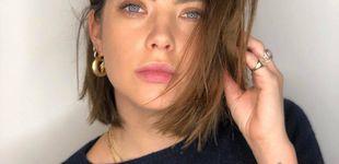Post de Así es el bobson, el nuevo corte de pelo que Ashley Benson defiende a capa y espada
