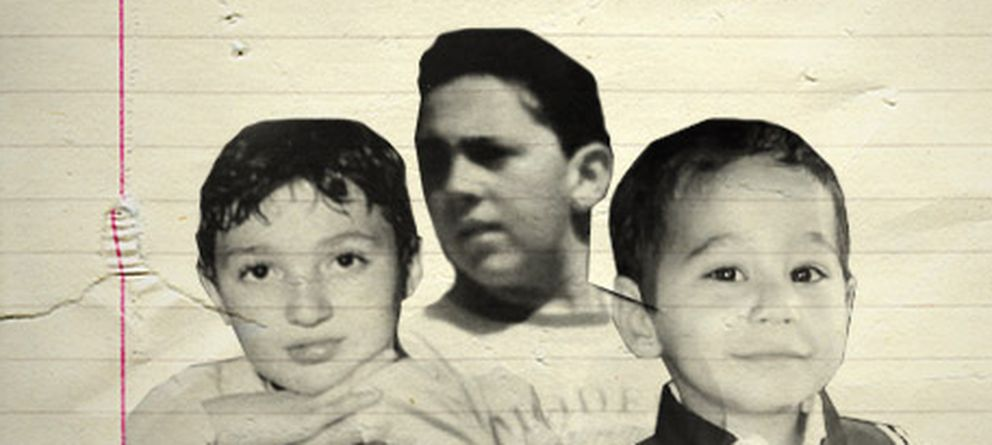 Las víctimas más inocentes de la mafia: menores asesinados en las guerras entre clanes