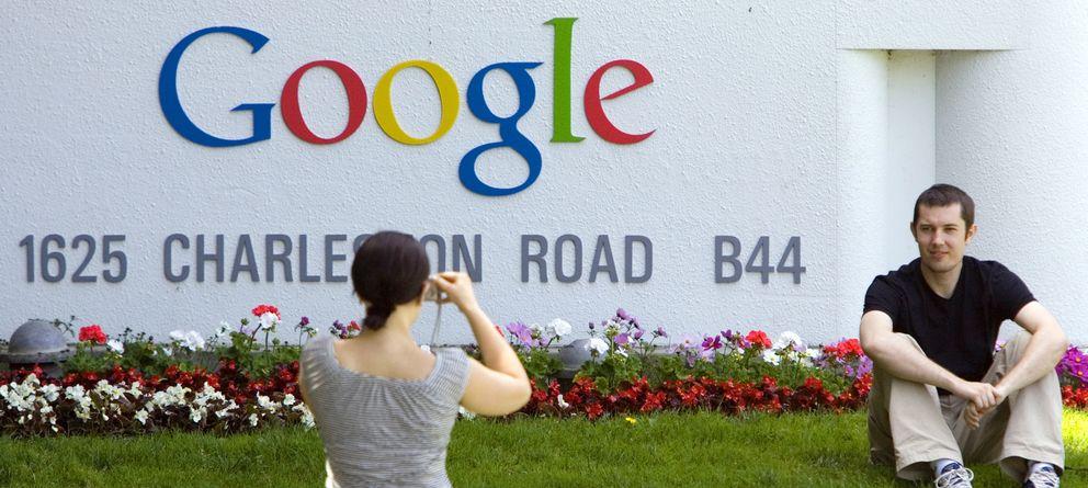 Los pobres se rebelan contra los tech: marea antidesahucios en Silicon Valley