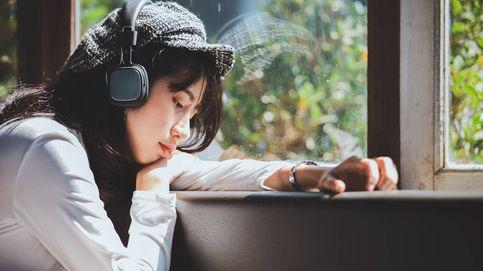 La curiosa razón por la que la gente escucha música triste