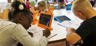 Post de La 'desoccidentalización' forzosa de los hijos de inmigrantes en Holanda