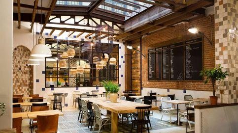 Cinco restaurantes con sorpresa: despensa gallega, brunch gourmet...