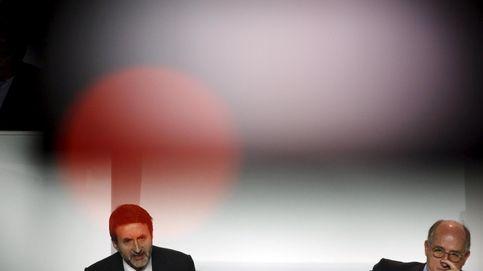 Repsol amortiza deuda de Talisman por 1.383 millones y reduce sus costes financieros