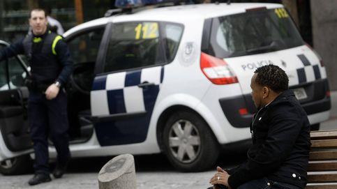 Esto es España y es la ley: las identificaciones policiales por perfil étnico, aquí y en toda la UE