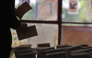 Europa no refrenda la reforma del PP sobre la elección de alcaldes