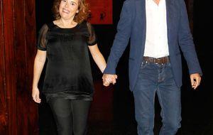 El día que Rubalcaba no pudo con Ana Botella
