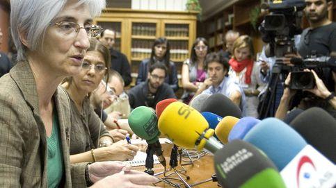 Segarra, la fiscal jefa de Sevilla, se cuela en las quinielas para la Fiscalía General