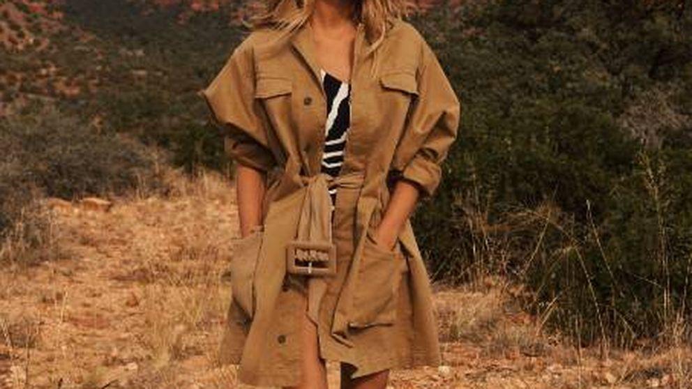 Shopping safari: lleva la tendencia a tu armario a precios irresistibles