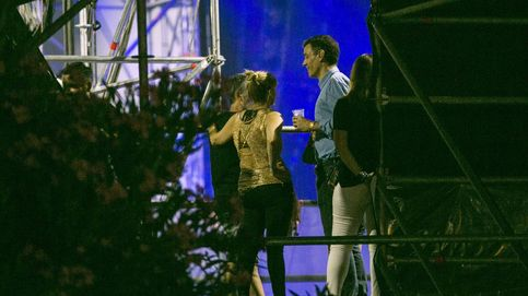 The Killers pone en apuros a Sánchez y los partidos piden que aclare su viaje