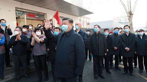 ¿Solo 3.305 muertos en China? Las cifras de la discordia que pueden hundir a Pekín