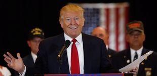 Post de El capo de Exxon, el último lobo de Wall Street en las filas de Trump
