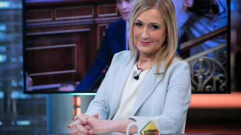 Cristina Cifuentes, absuelta: su vida tras la política, sus polémicas y su discreto marido