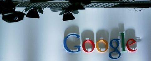 Foto: El 'tablet ganga' de Google