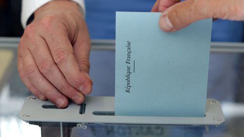 Cuándo es la segunda vuelta de las elecciones en Francia