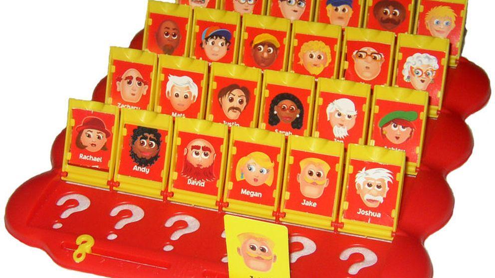 Los juguetes que marcaron nuestra infancia: de las Polly Pocket al barco pirata de Playmobil