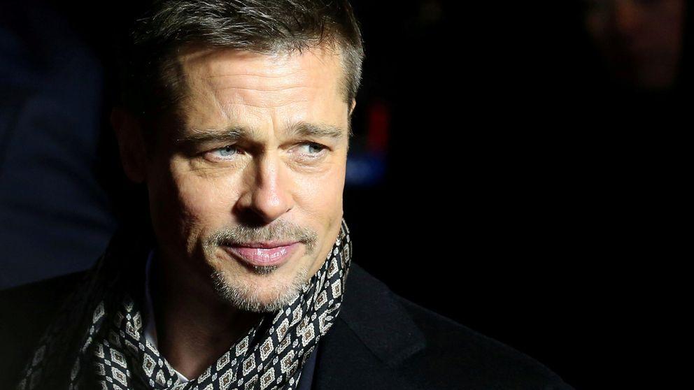 Se operaron para parecerse a Brad Pitt y acabaron como Sergio Ramos