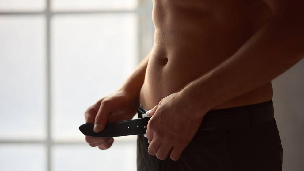 Una terapeuta sexual comparte las verdades más sorprendentes sobre el deseo masculino