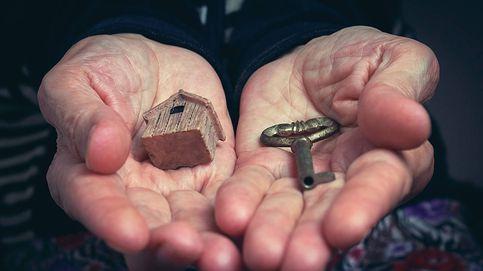 ¿Puedo vender una vivienda heredada por debajo del valor catastral?