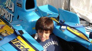 Renault juega fuerte con Sainz: su jugada se parece a la de Briatore con Alonso