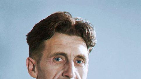 Mi esposa ve con buenos ojos que tenga un amante: las cartas de Orwell