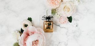 Post de Aprende a descubrir qué perfume es falso