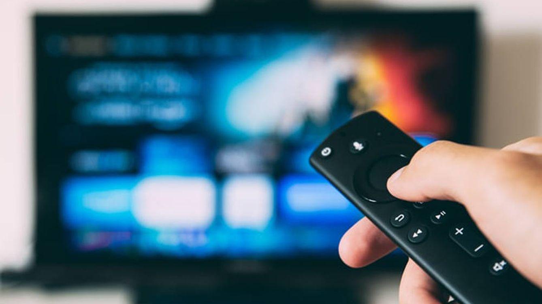 Qué es Chromecast: cómo funciona y qué se puede hacer