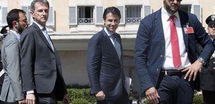 Post de Un enemigo de Alemania y otras figuras clave del nuevo Gobierno de Italia