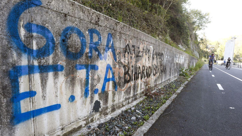 Gobierno: el Estado de Derecho ha ganado a ETA con las armas de la democracia