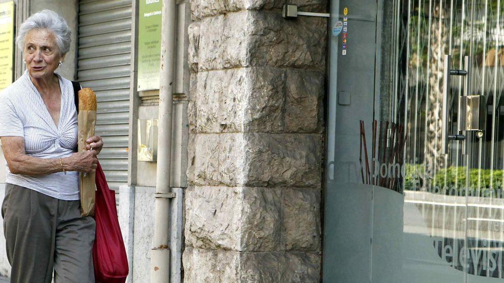 La juez pide al Banco de Madrid las cuentas de Ferrusola y cuatro hijos