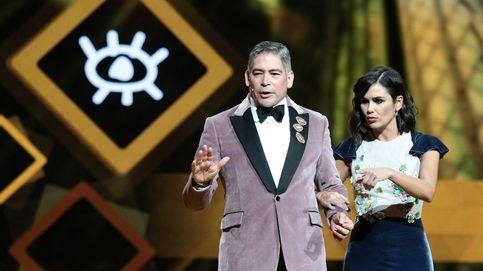 Las mujeres, protagonistas en los premios Forqué, reivindican la igualdad
