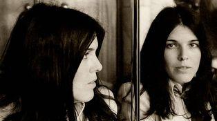 Por qué Cecilia sigue viva 40 años después de su muerte