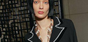 Post de Los pendientes de perlas han vuelto y son el accesorio más moderno gracias a Uterqüe