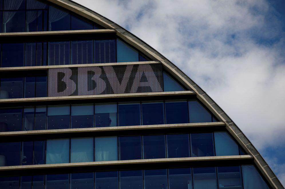 Foto: BBVA ha puesto a la venta 1.300 millones con la cartera GER.