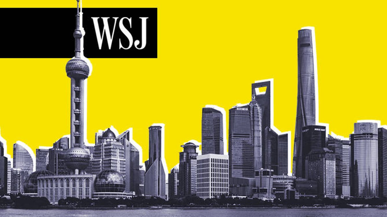Los bonos chinos: la pesadilla de los inversores en deuda de todo el mundo
